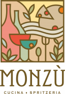 Monzu | New Restaurant Bar in Kifisia